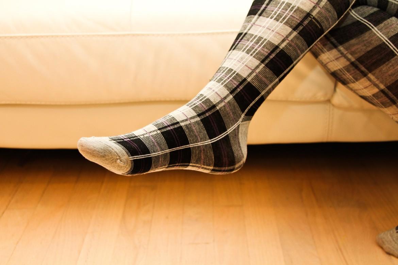 socks-1178645_1920